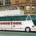 Mundstock Reisen, Vechelde