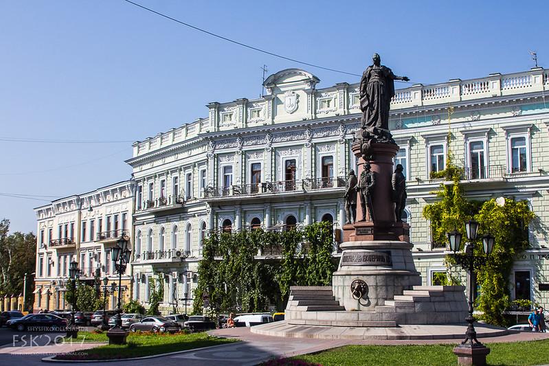 Odesa_lito_17-181