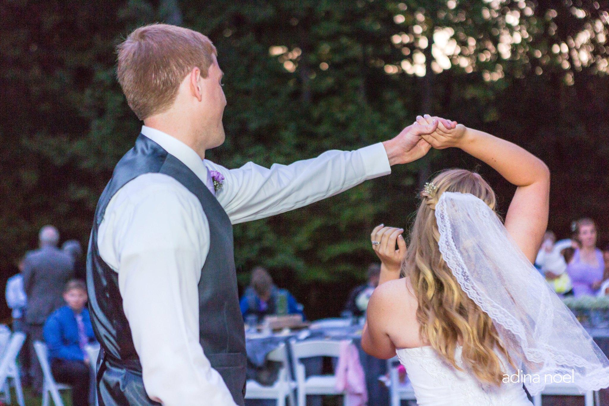 N+P_Wedding_362__WEB