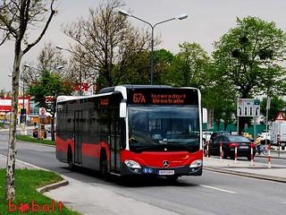 postbus_bd13955_01