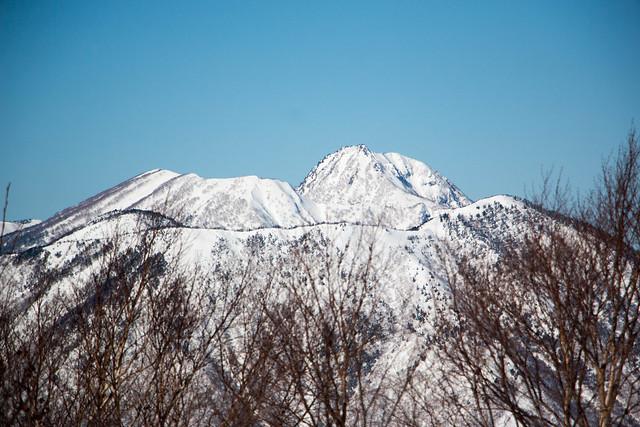 20170204-飯縄山-0519.jpg