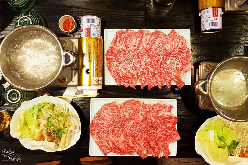 okayama megu beef top lay