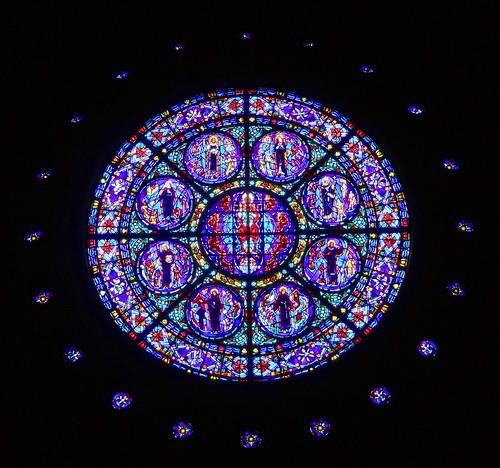 St Paul 081 (1)