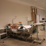Ebelik Laboratuvarı 5
