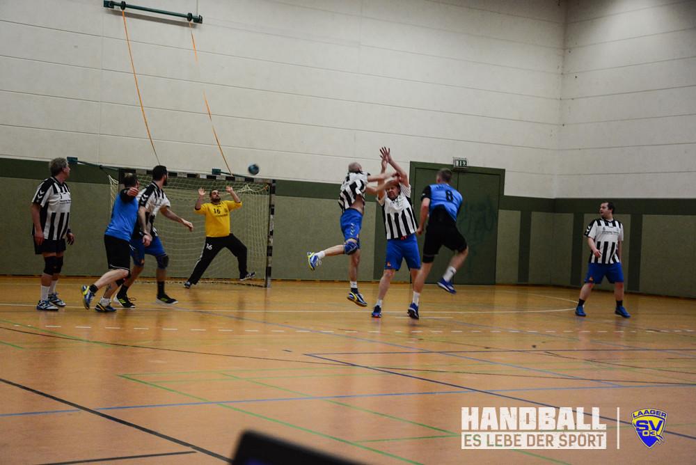 20180203 Laager SV 03 Handball Männer - HSG Warnemünde (44).jpg