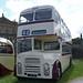 Leicester City Transport - LJF16F