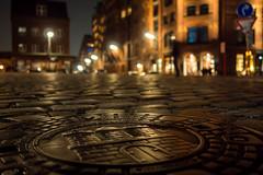2018-01-25 Hamburg nachts - F1251599.jpg