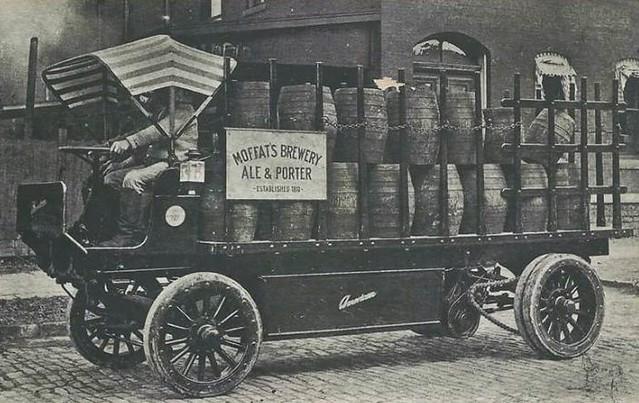 moffats-brewery-truck
