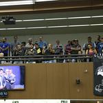 qua, 07/02/2018 - 14:16 - Local: Plenário Amynthas de BarrosData: 07-02-2018Foto: Abraão Bruck - CMBH