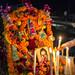Día de los Muertos | Panteón de Janitzio por wegstudio