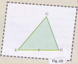 cbse-class-9-maths-lab-manual-areas-of-two-triangles-on-the-same-base-2