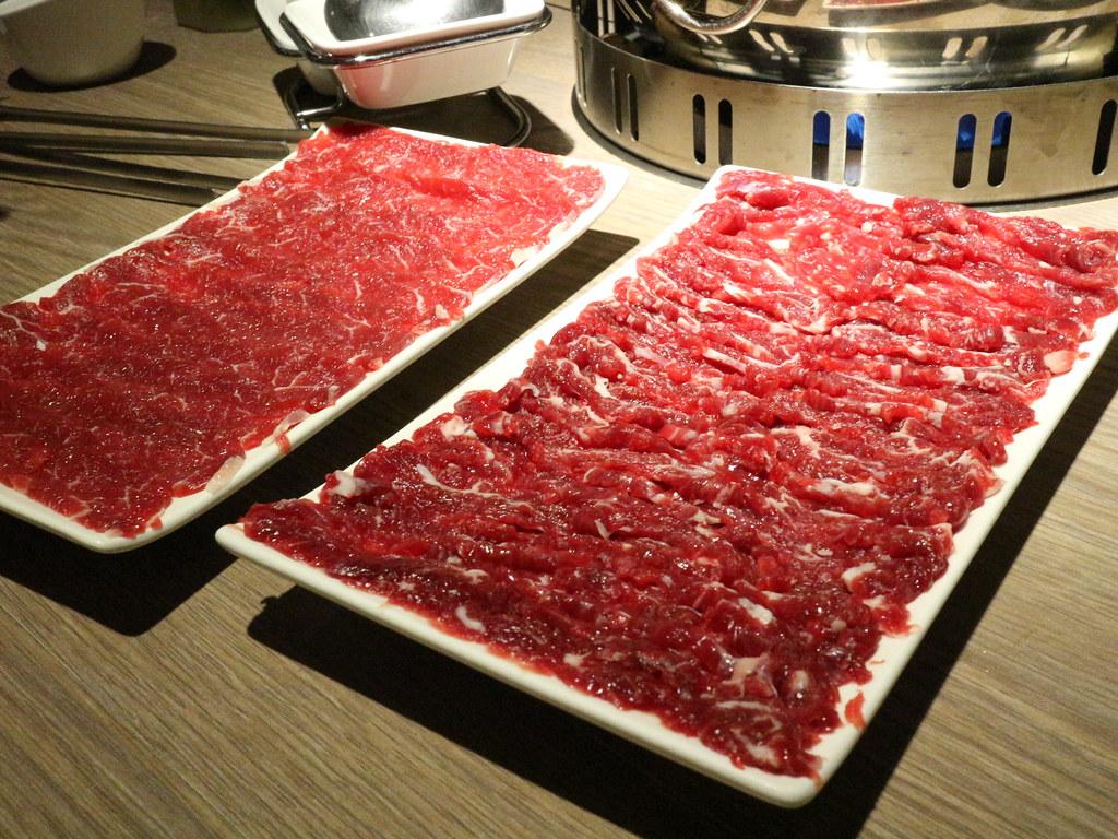 饗牛二館-火鍋·鮮牛肉專賣店 (12)