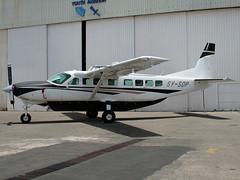 5Y-SOP-C208B-5715