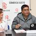 COMERCIO JUSTO DESAYUNO INFORMATIVO_20180215_Jose Fernando Garcia_04