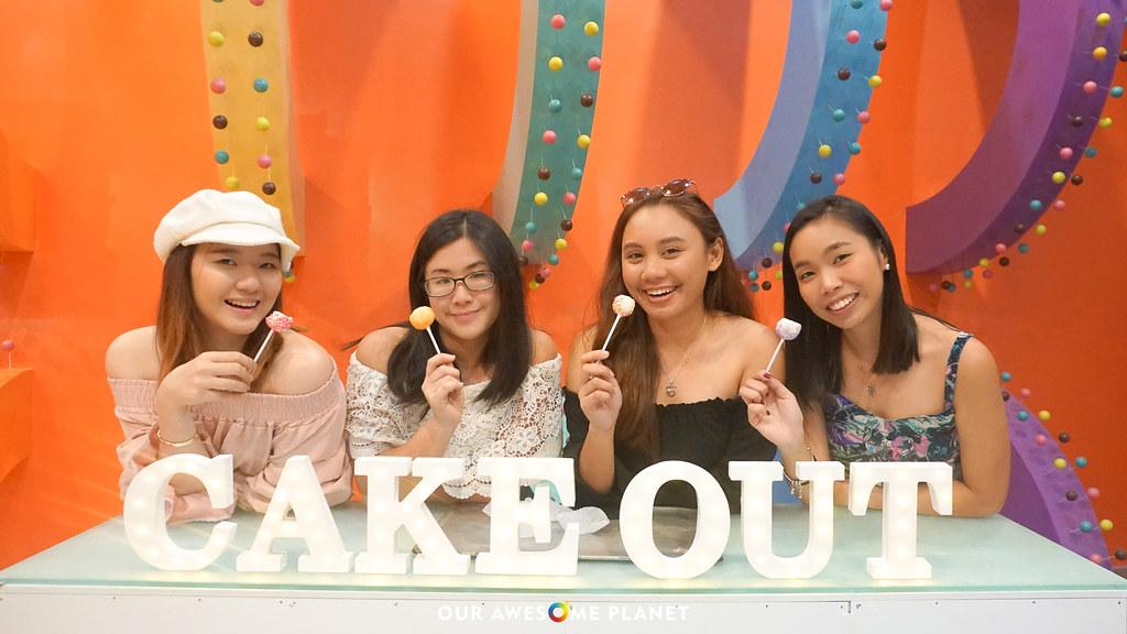 oap-dessertmuseum--9