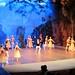 02-11-18 Day at the Ballet 07 por derek.kolb
