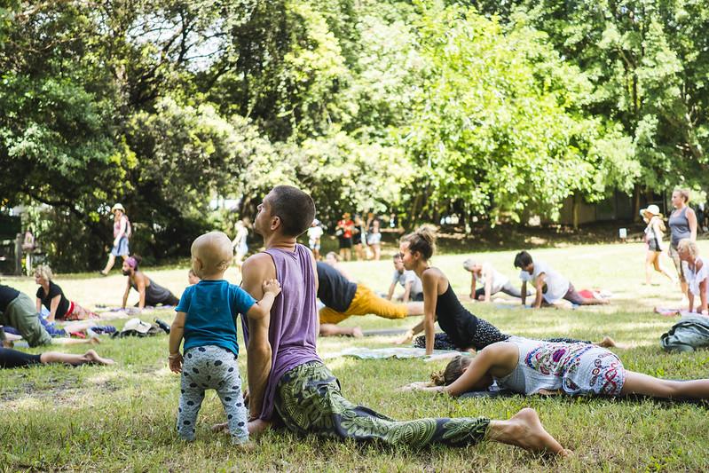 Yoga & Meditation_PhotoDominicHook