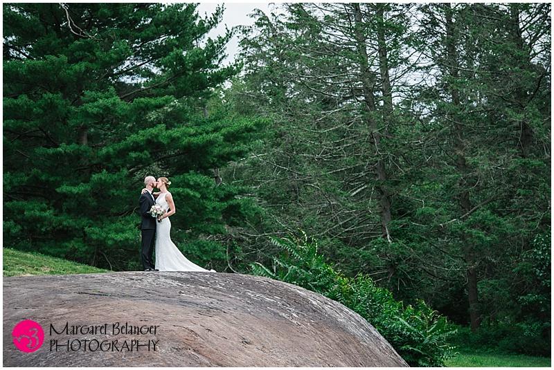 Stonehurst-Estate-wedding-012