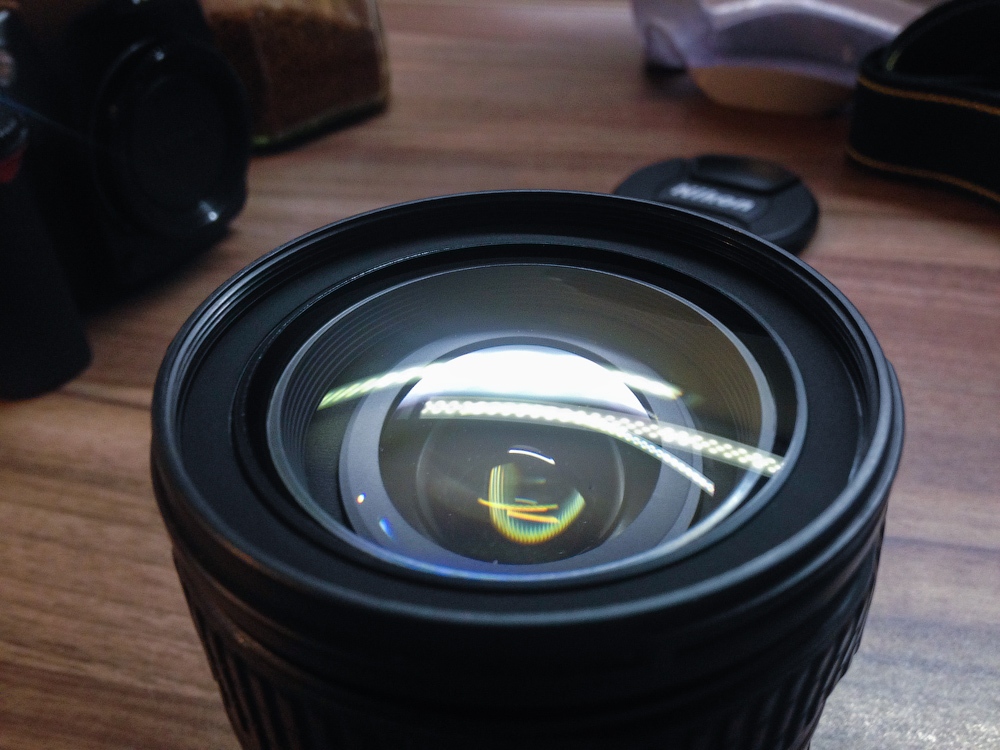 Nikon-(7)