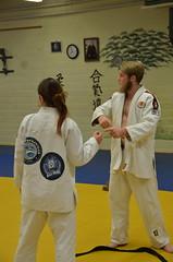 warmste_judotraining_32