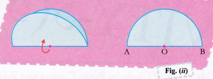 ncert-class-10-maths-lab-manual-area-circle-paper-cutting-pasting-method-5