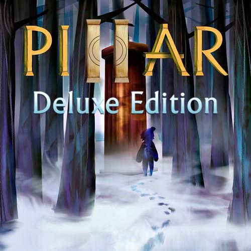 Pillar Deluxe Edition