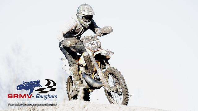 153113 07-01-2018-Motopark Nieuw Zevenbergen SRMV www.sportplaatje.nl copy