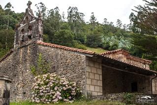Patrimonio Santiurde 001 (Custom)