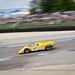 Carlos Monteverde | Ferrari 512M | Grand Prix de l'Age d'Or 2017