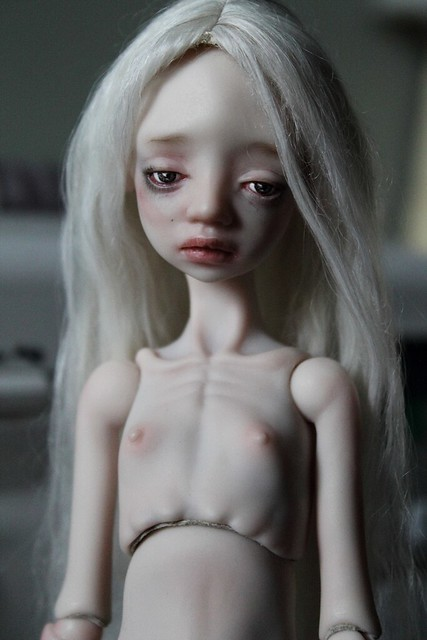 Une autre wig en suri <3 39926169444_7ddced5a60_z