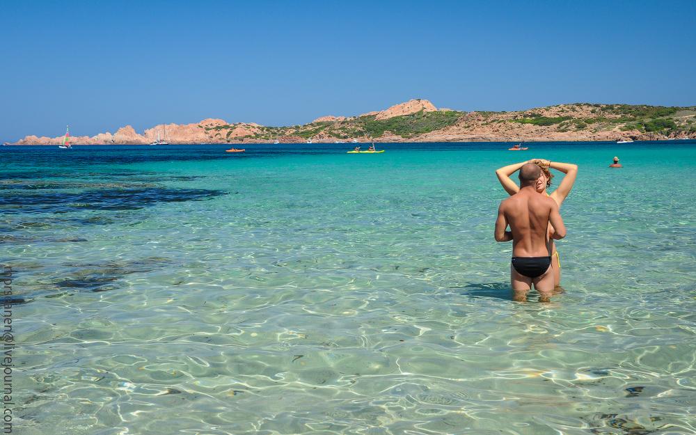 Sardinia-(1)