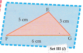 cbse-class-9-maths-lab-manual-relations-of-inequalities-in-triangles-12