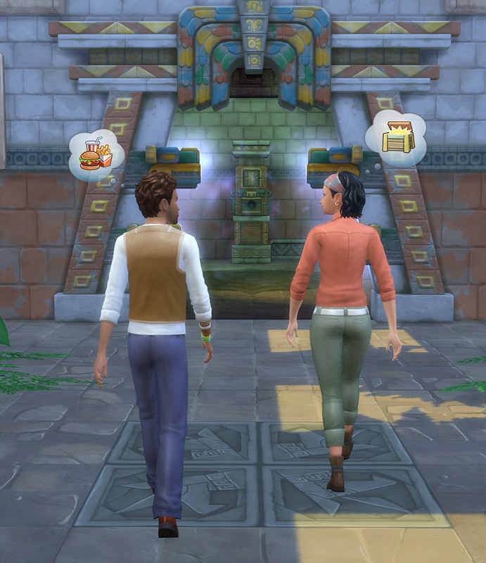 ts4-gp06-quiz-question-mysterious-temple