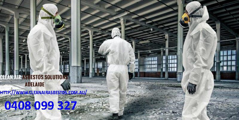 Asbestos-Testing adilaida