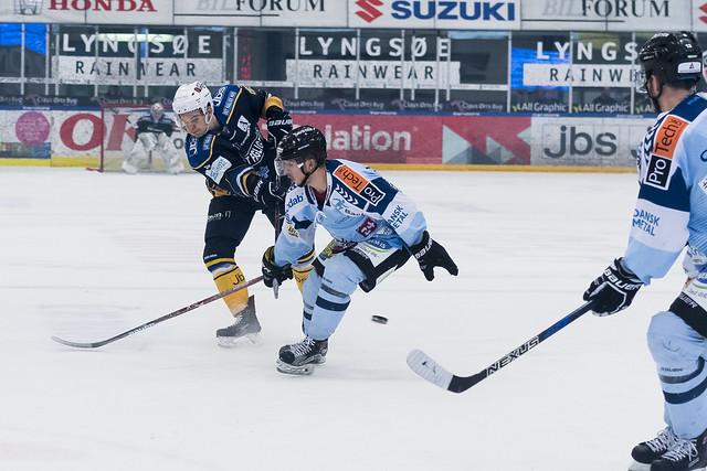 2018-01-26 Herning vs Vojens-1341