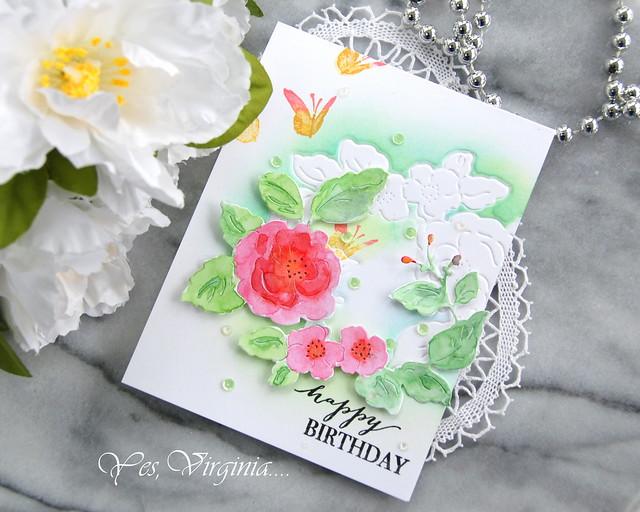 happy birthday-003