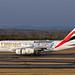 A380.A6-EUG-1