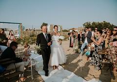 2miglior-fotografo-matrimonio-sicilia_041