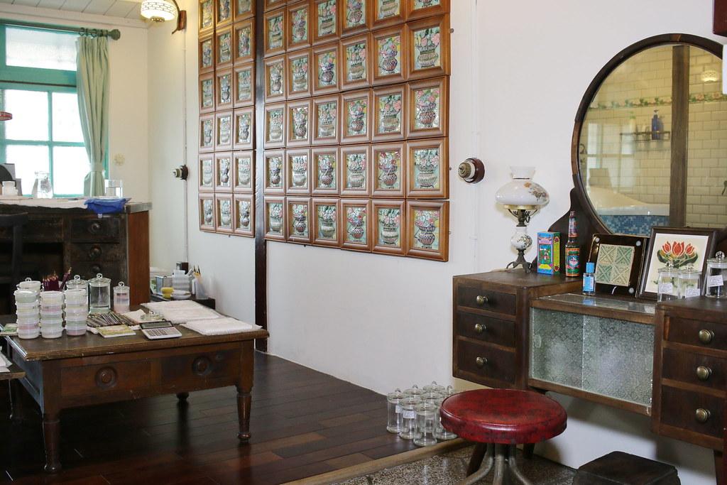 花磚博物館 (28)