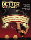 Better Software Magazine