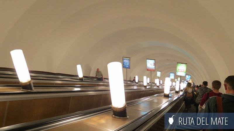 San Petersburgo Rusia 55