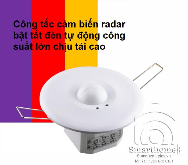 cong-tac-cam-bien-huyen-dong-radar-am-tran-3000w-lq-d05
