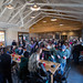 Commonhouse Aleworks Ribbon Cutting & Grand Opening
