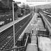 Marsden Station Platform 2.