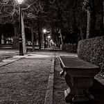 Teléfono del Ayuntamiento de Alcorcon
