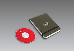 AFV-Branding_Notebook+CD_Dung_20180202