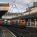 66762 at Ipswich