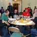 herts - tasting panel stevenage beer festival 02-02-18 JL