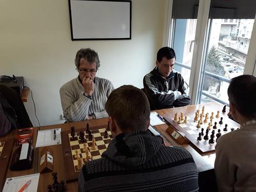 20180204 Andorra vs Valls