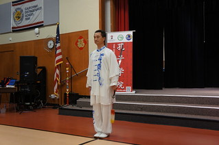 February 8 '18 Adobe Bluffs elementary school Chinese New Year celebration
